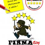 firma-day