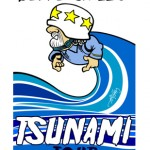 tsunami-tour