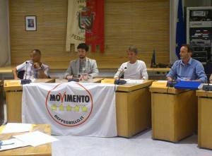 conferenza 3 sett 2013