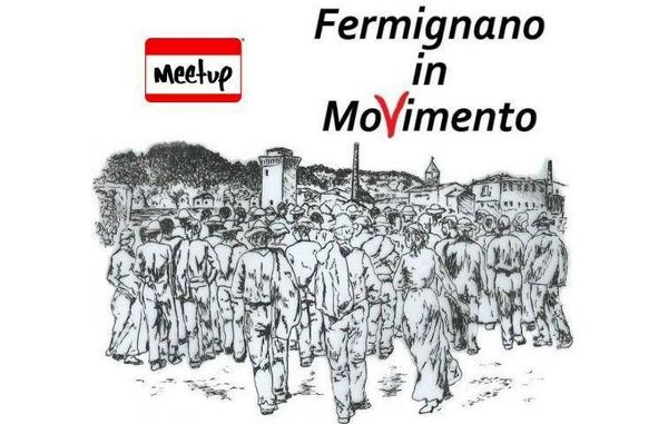 logo-meetup
